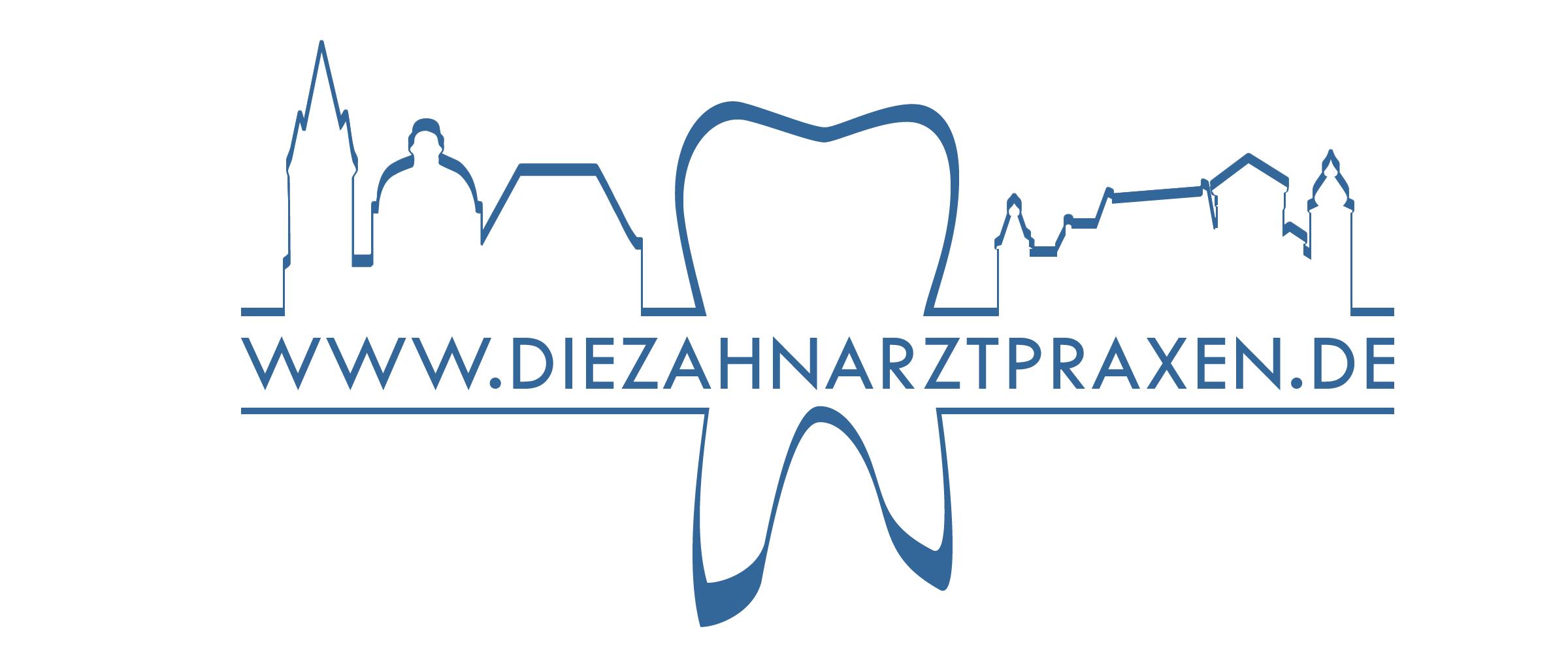 Logo2 v1