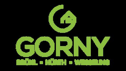 Middle gorny logo rgb 24