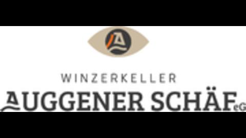 Middle wk auggener sch f logo