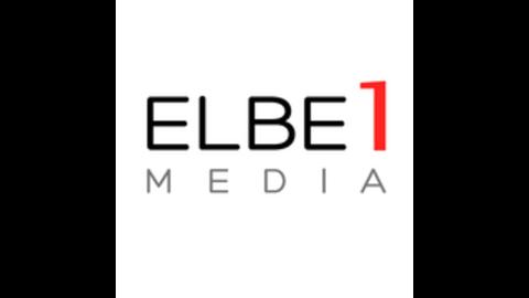 Middle logo youtube