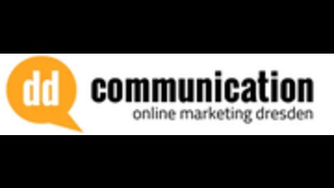 Middle ddcommunication logo 300  1