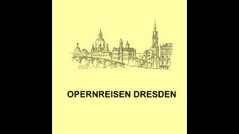 Middle opernreisen logo