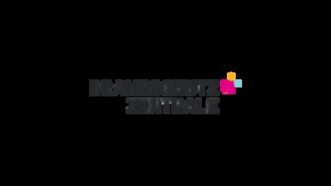 Middle bsz logo transparent weissraum