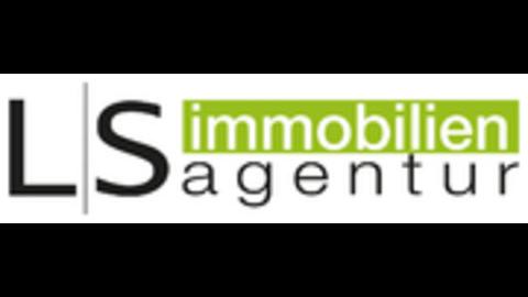 Middle logo lsa web