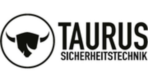 Middle taurus logo 2016 black