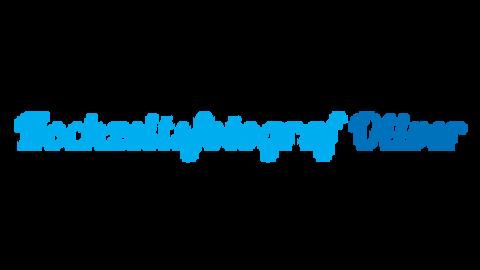 Middle hochzeitsfotograf logo