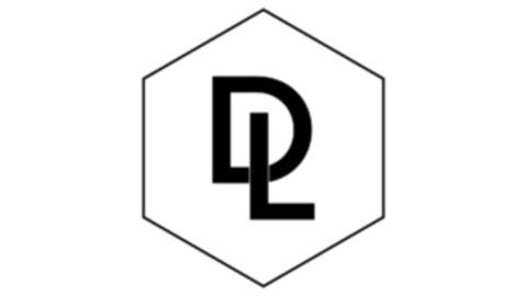 Middle onlylogo