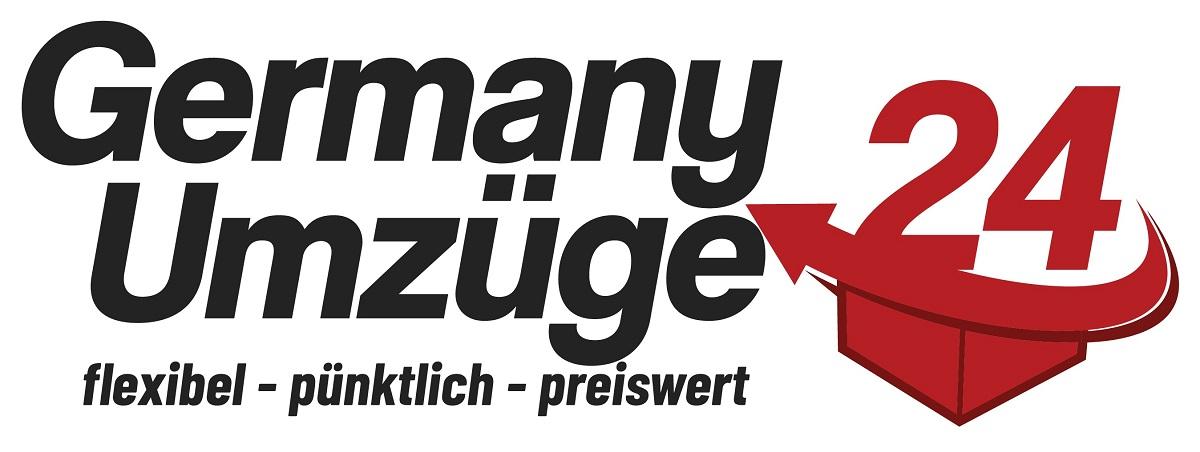 Germany 24 logo 01   kopie