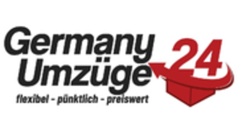 Middle germany 24 logo 01   kopie