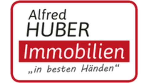 Middle logo mit rand