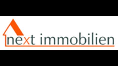 Middle next immo logo web