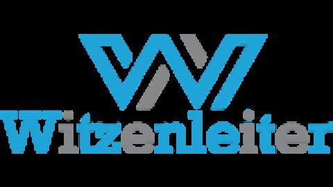 Middle witzenleiter
