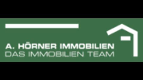 Middle logo gruen 2015 hoerner