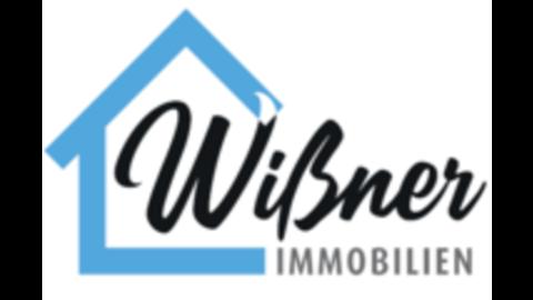 Middle logo 300