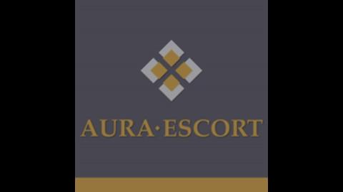 Middle aura escort frankfurt