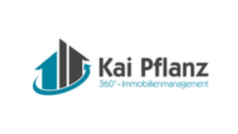 Middle pflanz logo