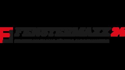 Middle fenstermaxx24 logo 1