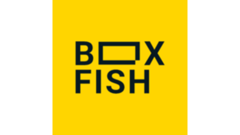 Middle boxfish linkedin profilbild option3