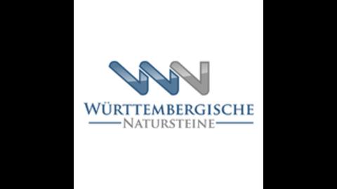 Middle wnatursteine logo instagram 02