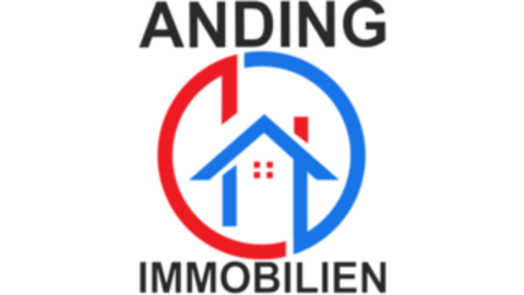 Middle anding immobilien logo