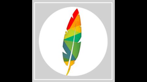 Middle purovivo logo