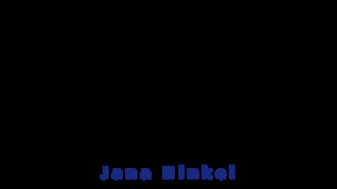 Middle rund logo big