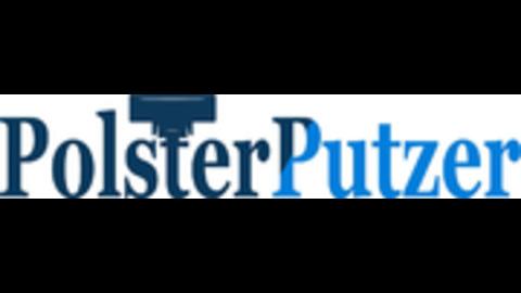Middle polsterreinigung duesseldorf polsterputzer logo