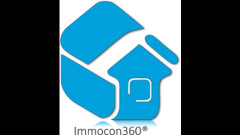 Middle immocon logo 1000 rgb
