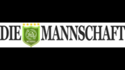 Middle entruempelung haushaltsaufloesung duesseldorf logo klein