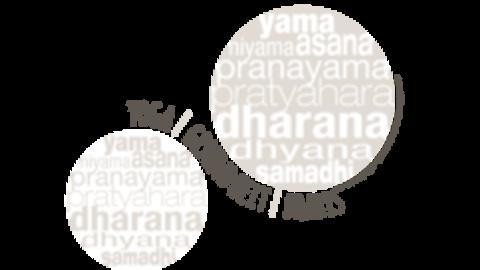 Middle logo u a2020
