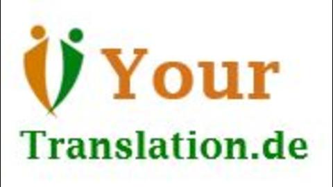 Middle yourtranslationde