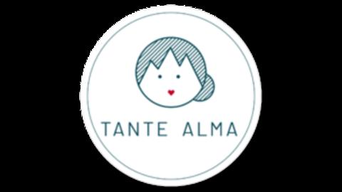 Middle alma logo lay04pfade kleber2