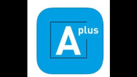 Middle app bild a