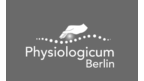 Middle physiogicum logo lichtball mini