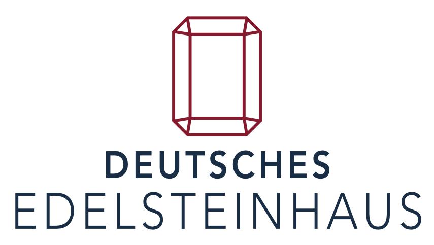 Deh logo original