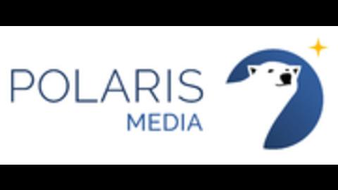 Middle polaris media logo gross
