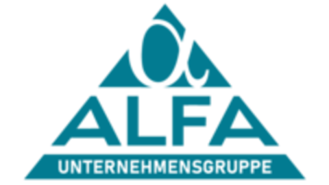 Middle alfa logo claim 500px  002