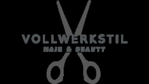 Middle logo  vektorisiert