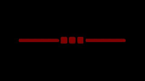 Middle logo zemannanwaltskanzlei versicherungsrecht verkehrsrecht 300x87