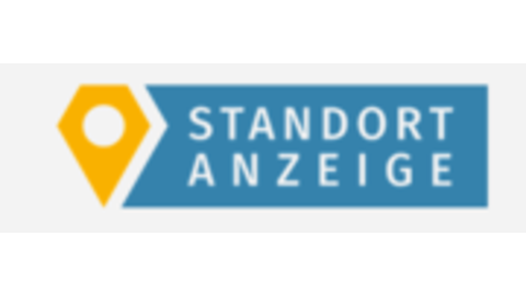Middle logo standort