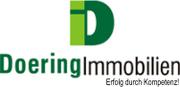 Middle logo doering immobilien
