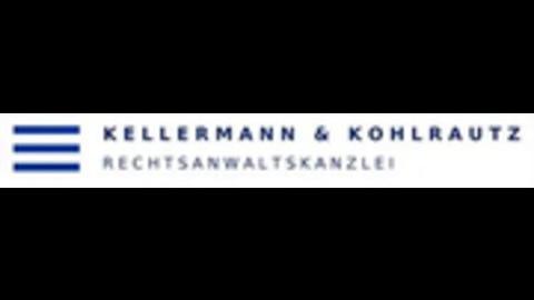 Middle kellermann logo
