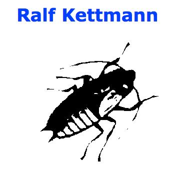 Kettmann logo