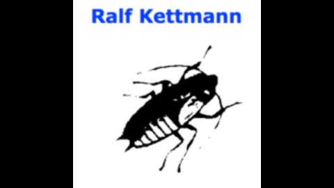 Middle kettmann logo