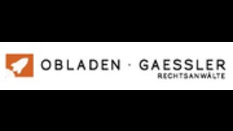 Middle obladengaessler logo