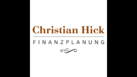 Middle finanzplanung hick wachenheim lg