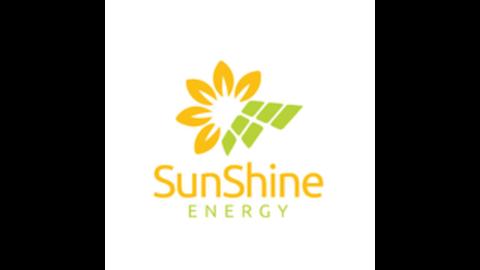Middle sunshine energy phtovolatik direkt investment