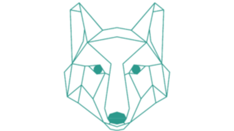 Middle logo2 1280x1280 teal icon