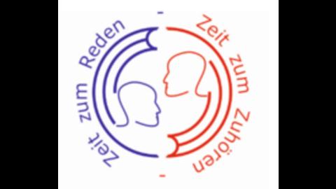 Middle logo2
