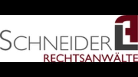 Middle schneider  logo